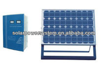 solar energy concentrator 10000W