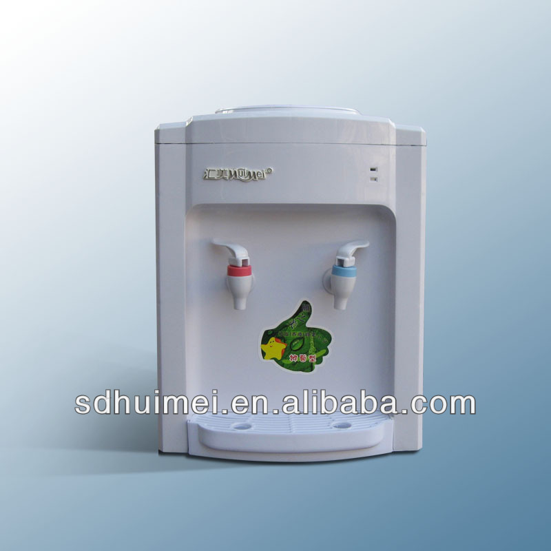 cheapest water dispenser/Home appliance China factory