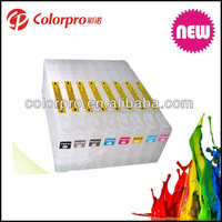 Refillable ink cartridges 3880 use for Epson pro 3880/3885/3890/3800/3850/3800C