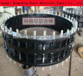 specialized production Rigid piping system expansion joint