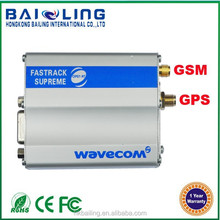 2015 Hotselling gps gprs dual antenna WCDMA HSDPA m2m industrial modem support AT command tcp/ip