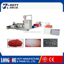 Popular hot selling ps foam sheet waste recycling machine