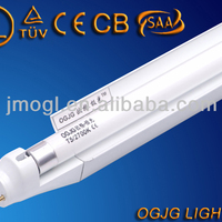 UL SAA Energy Saving Fluorescent Light