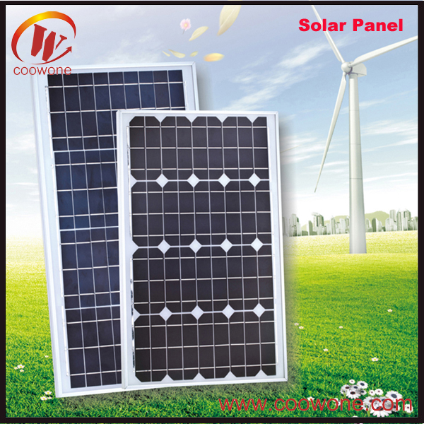 Chinese Best price per watt 250W solar panels