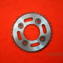 motorcycle transmission sprocket chain kits