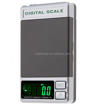 00g/0.01g Mini LCD Display Digital ABS Scale Weighing Tool Pocket Scale Diamond Jewelry Weight Measurement
