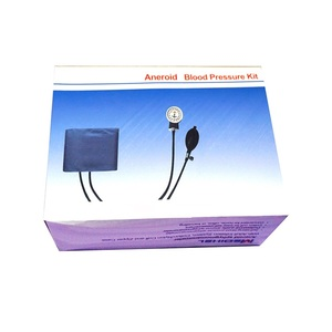 good price doctor medical aneroid sphygmomanometer calibration parts of different types