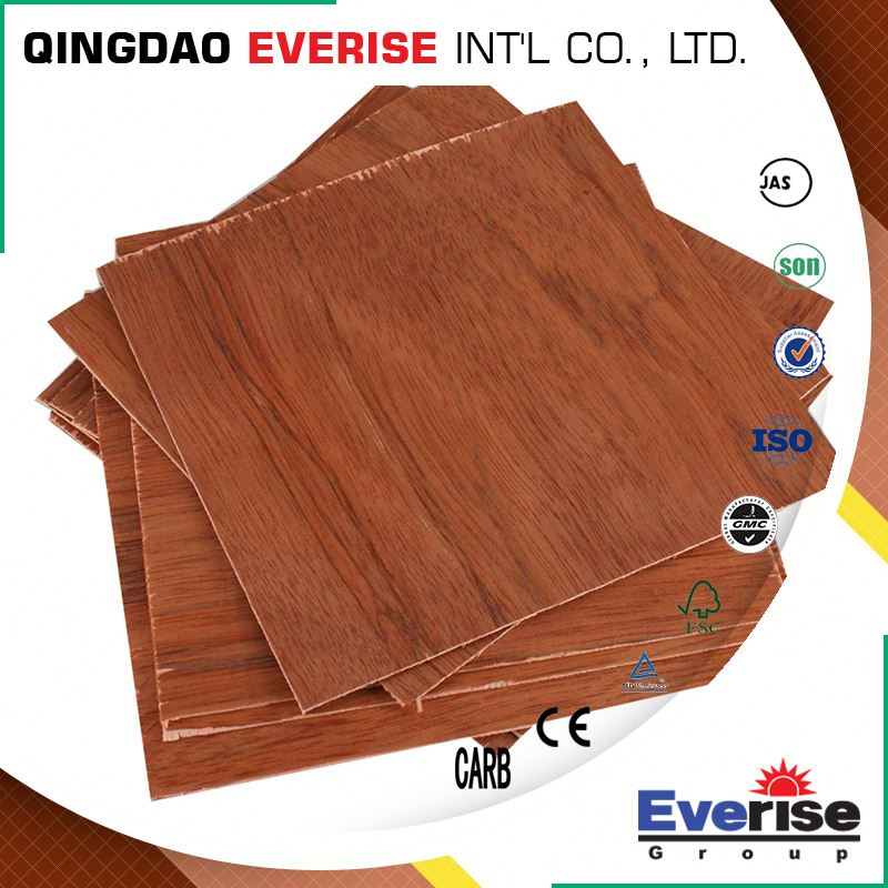 Best Prices 20mm Melamine Pvc Machine Plywood