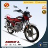Classical Simple Style 150CC Street Bike Made in China for Cheap Sale CGL SD150-L