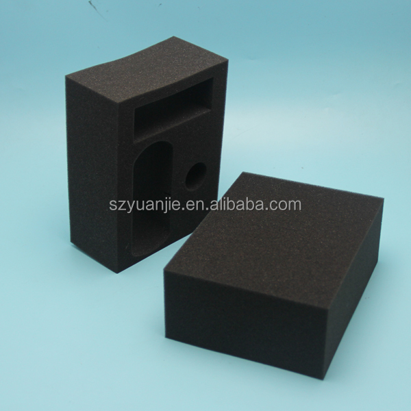 bulk rigid insulation polyurethane foam sheet/wholesale sponge pu