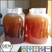 Bulk Pure Honey for Baby Food Natural Bulk Honey Buyers natural bulk honey