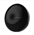 Full HD 720P Wifi IP Camera night vision motion detection C2 mini camera