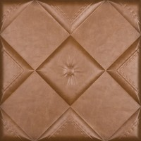 2014 Baideli hot sell synthetic leather vinyl wall panel