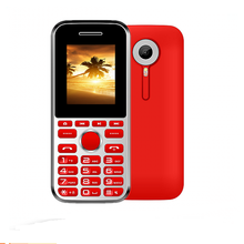 Low Price 1.77 inch Spreadturm MP3/MP4 Dual SIM Clone Phone For Sale M9