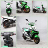 1000W big power adult use strong electric motorbike scooter the best electric motorcycle for sale