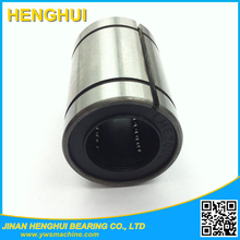 linear ball bearing LM30UU LM35UU