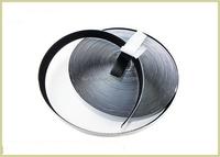New Wholesale stylish hook and loop adhesive backed tape