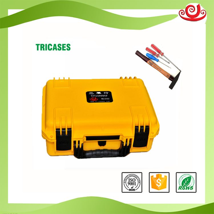 Tricases China Factory Price Best Choice