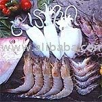 Frozen Surimi, Vanamei Shrimp, Cephalopod, Soft Shell Crab, Fish, Value-Adde, Sushi-Topping, Tuna