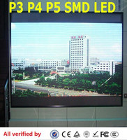 High Birghtness Panel screen p6 p8 10 Led Display / P10 Smd Giant Screen Led Giant Display