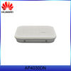 Best price for Original Huawei AP4030DN GSM Wireless Access Point