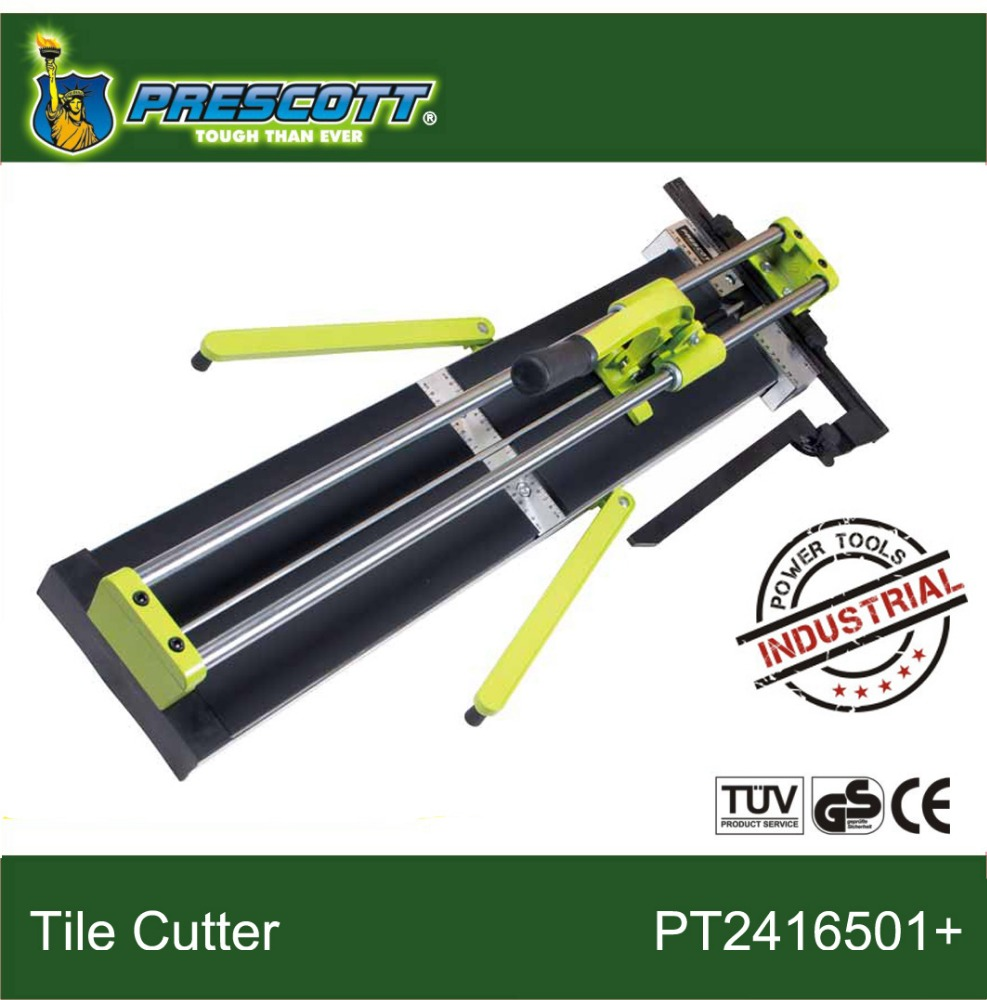 China Prescott Hand Tool Ceramic Tile Cutter View Ceramic Tile - Ceramic tile cutting service