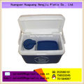 Plastic food container, storage box ,lunch box