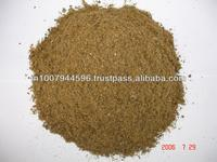 Fish Powder for Cattle Feed