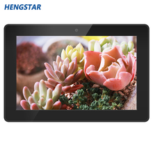 PCAP Touch Screen 10 inch cheap android tablets