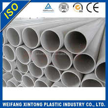 Wholesale Cheap First Choice pvc pipe fitting plastic tube inserts