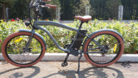 lightweight electric bike with throttle beijing