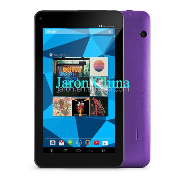 Tablet 7 inch Customize Android 4.4 kiatkat 7 inch city call android phone tablet pc