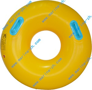 Wholesals Promotional Water Sport Toy Inflatable inflatable party rafts pool party