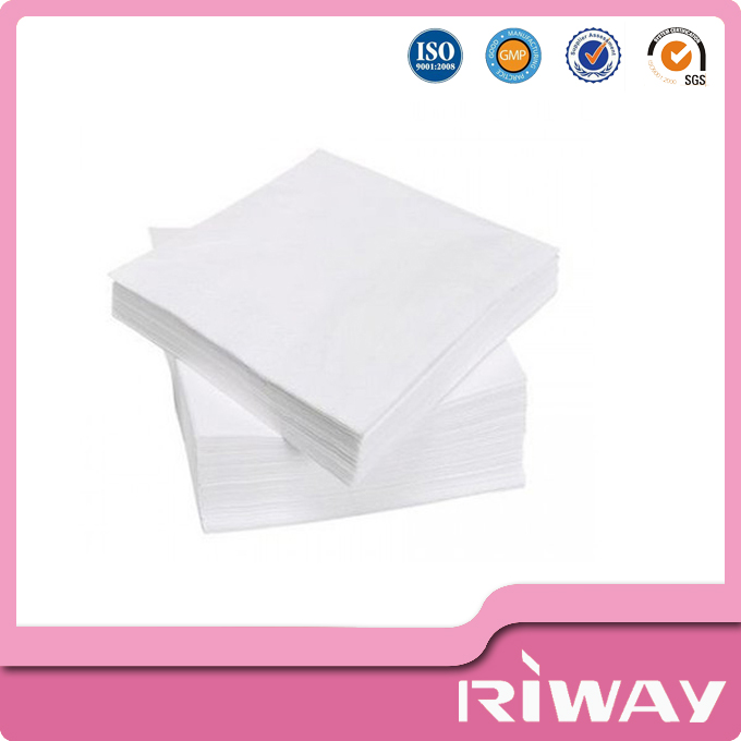 hot-sale-disposable-100-rayon-salon-towel (1).jpg