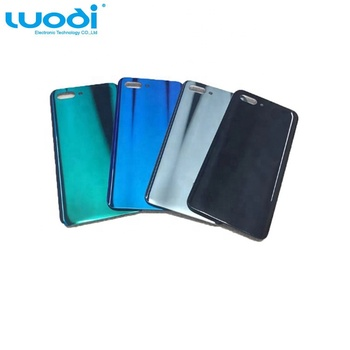 Best Price Glass Battery Door Back Housing for huawei honor 10