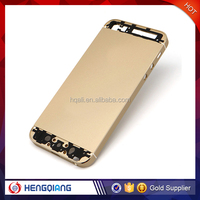 Brand New Back Cover Housing Replacement for iphone 5