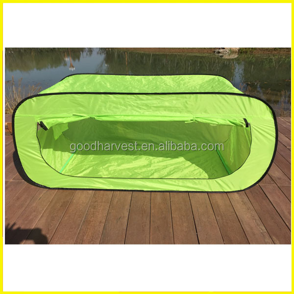 Camping / Indoor / Outdoor / Privacy Tent / Bed Tent