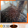/product-detail/natural-black-star-galaxy-granite-price-supplier-60328474115.html