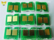 compatible chips replace for Hewlett Packard Q6473A CP3000