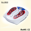 Healthcare Reliable Blood Circulation Electromagnetic wave Foot Massage Machine