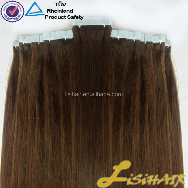 Thick Bottom Can Be Dye Hottest Style Top Quality Hair Everywhere Skin Weft