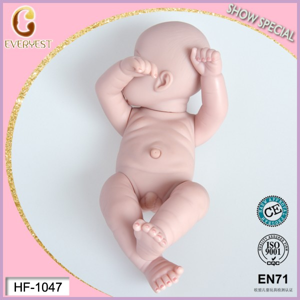 reborn newborn baby dolls/real life looking baby dolls pictures/cheap reborn baby dolls