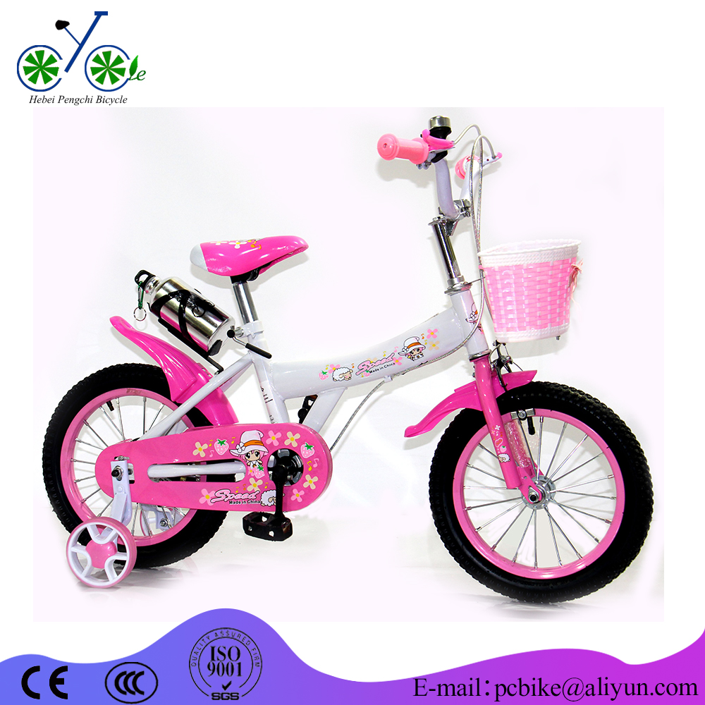 Buy kids bike from China/buy kids bicycle from factory/kids bicycle producer