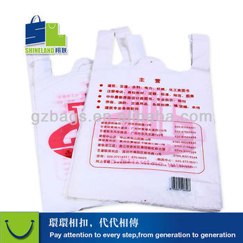 Clear t shirt packaging bag new york plastic bag johor for Clear shirt packaging bags