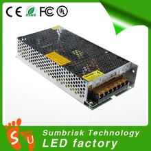 High quality 12v switch power supply board lcd tv