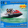 SANJ China Jet Ski SHS 1100
