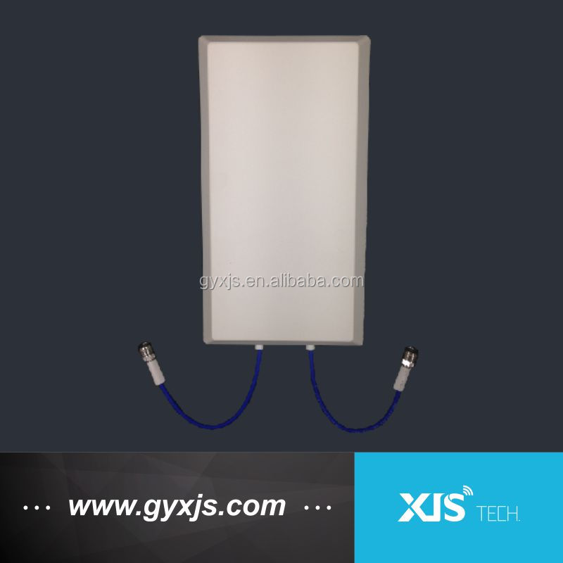806-2700MHz wimax mimo antenna