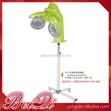 Salon professinal standing hair Extraterrestrial accelerator hair dryer