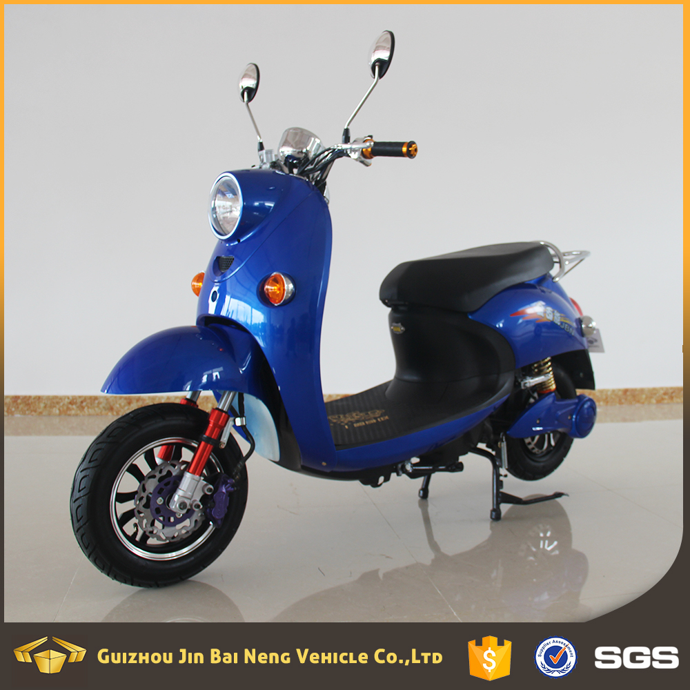 72V 20A electric motorbike for sale