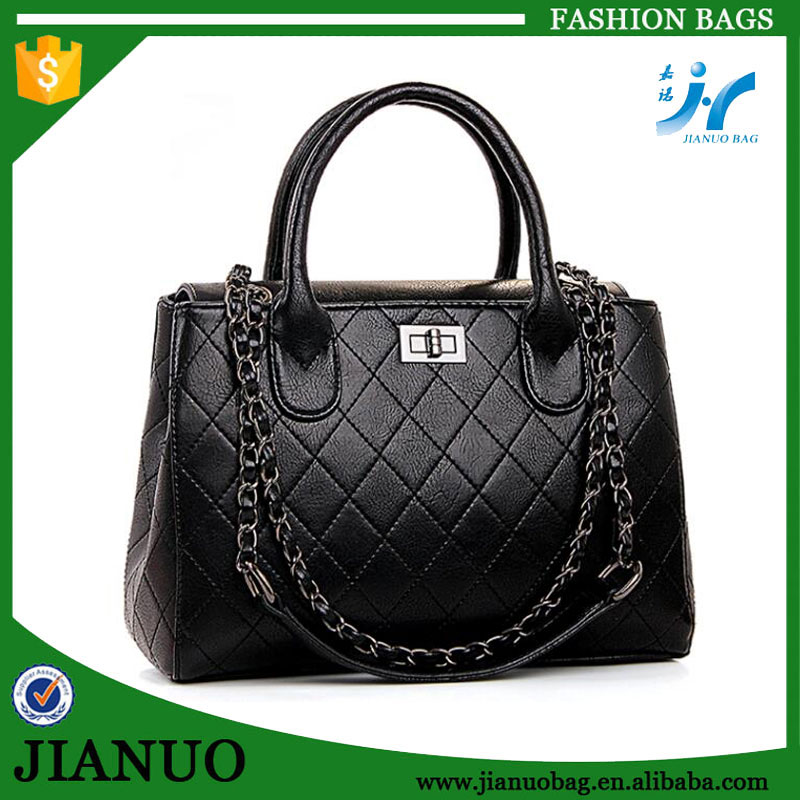 Ladies channel bags handbags brand bags woman